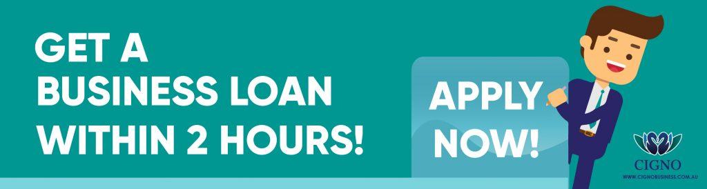 ABN Loans — No Credit Check