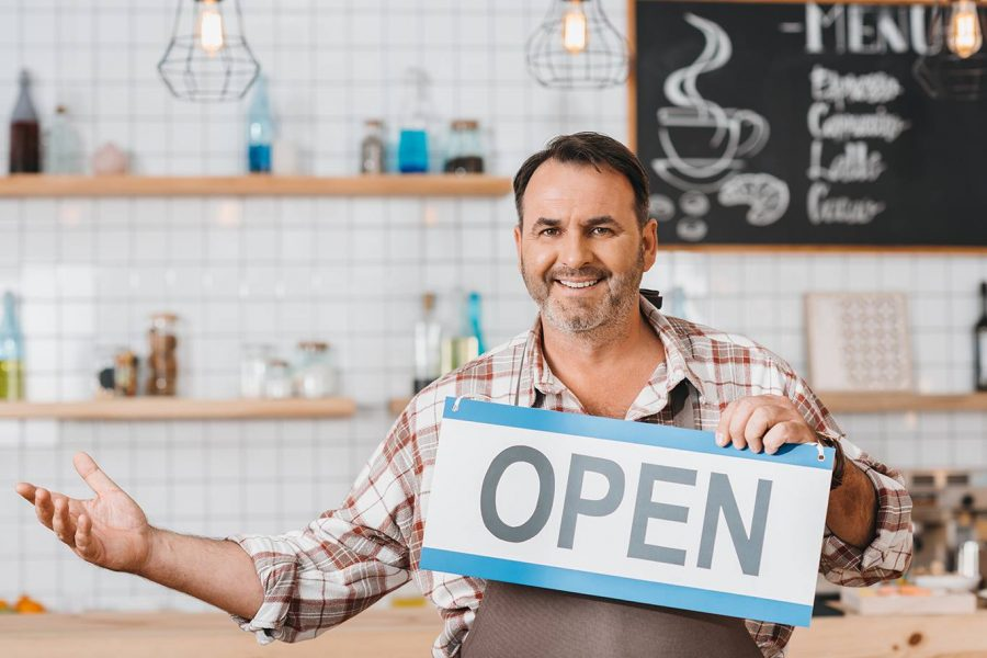 How To Borrow Money For Your Business With Bad Credit?