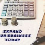 Cigno Business Solutions - Cash Flow business loans