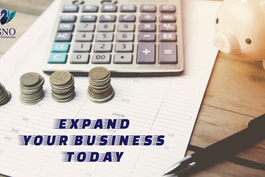 Expanding Your Business With Cash Flow Business Loans