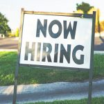 Need To Hire An Employee But Short On Cash - Cigno Business Solutions