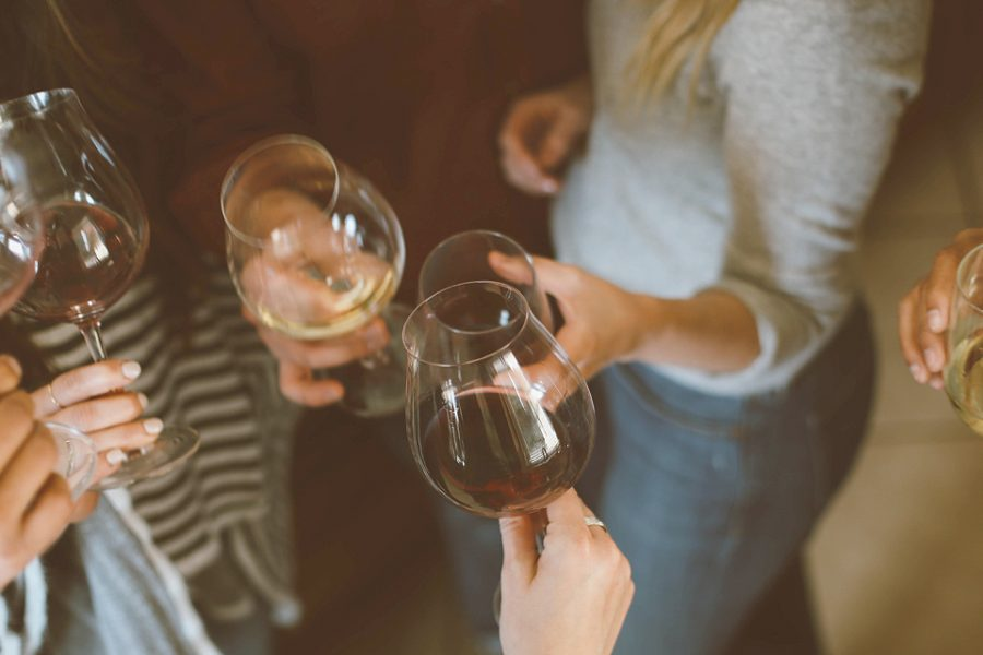 Staff Christmas Parties: The Do's and Don'ts