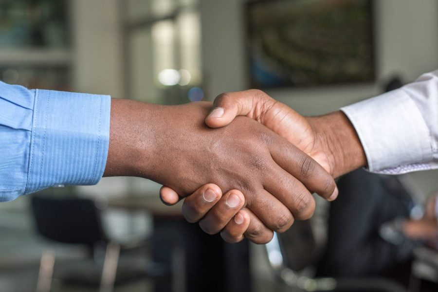 What is a Business Partnership & How Does it Work?