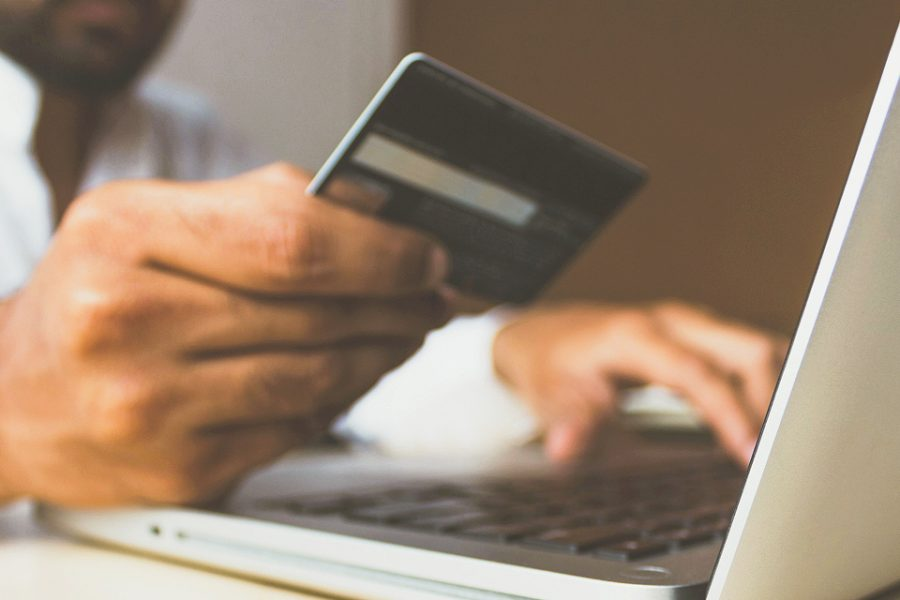 Differences Between A Line Of Credit And A Loan
