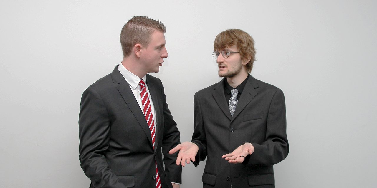 B2B Business Disputes What Are Your Rights And Options - Cigno Business Solutions Australia